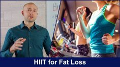 How to Fix a Slow Metabolism  Lose Weight Now