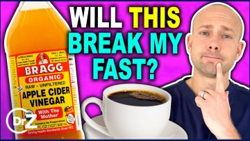 7 Things You Should Never Do When INTERMITTENT FASTING
