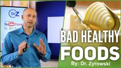 Are Carbs Bad For You | How Much is Enough