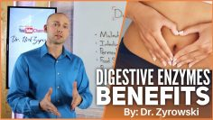 Cleanse the Colon | The Benefits of Berberine