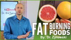 Doctor Reacts – Worst Diets in 2020