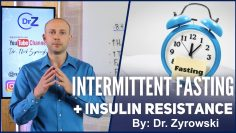 Electrolyte Imbalances | Don't Do What I Did!