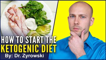 How To Cleanse Your Liver   Effective and Easy!