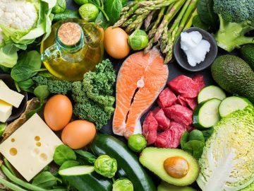 physed-keto-diet-superJumbo