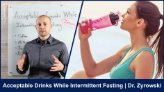 Small Intestine Bacterial Overgrowth  How To Reverse SIBO