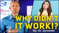 Apple Cider Vinegar Didn't Work For Me | Uncover The Truth!