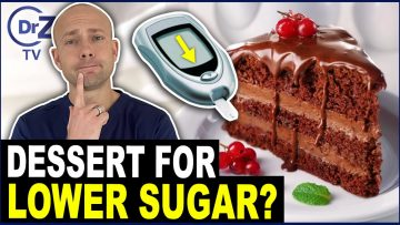 How To Lower The Sugar Level In Blood