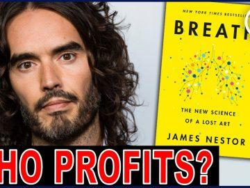 DENIED Good Health So Big Pharma Can Profit?