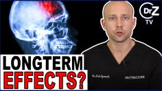 The Real Health CRISIS That Cripples America – Doctor Reacts