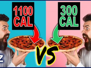 Top 10 Best Low Carb Foods With Almost 0 Calories