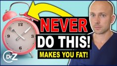 Intermittent Fasting Doesn't Work For Weight Loss? – Doctor Reacts