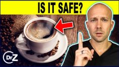 What's Really in Your Coffee? (The Ugly Truth)